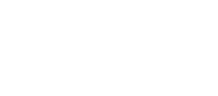Northern Ontario Tourism Summit