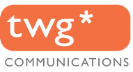 TWG Communications