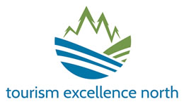 Tourism Excellence North